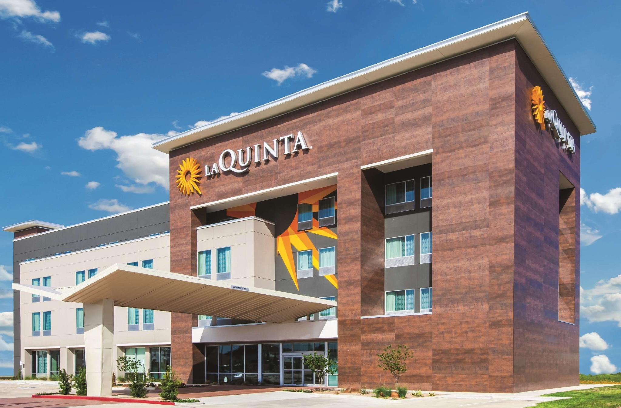 La Quinta Inn And Suites By Wyndham Brunswick Golden Isles