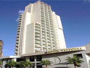 Hotel RH Victoria
