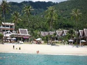 Про Thai Ayodhya Villas & Spa Hotel (Thai Ayodhya Villas & Spa Hotel)
