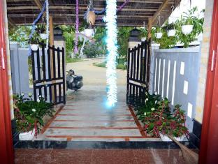 An Bang Beach Homestay