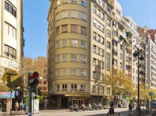 /fi-fi/hotel-mediterraneo/hotel/valencia-es.html?asq=vrkGgIUsL%2bbahMd1T3QaFc8vtOD6pz9C2Mlrix6aGww%3d