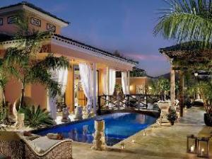 Informazioni per Royal Garden Villas & Spa (Royal Garden Villas & Spa)