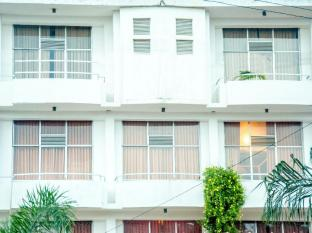 /id-id/marine-tourist-guest-house/hotel/negombo-lk.html?asq=5VS4rPxIcpCoBEKGzfKvtE3U12NCtIguGg1udxEzJ7kOSPYLQQYTzcQfeD1KNCujr3t7Q7hS497X80YbIgLBRJwRwxc6mmrXcYNM8lsQlbU%3d
