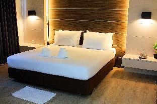 %name โรงแรมเมอร์เดอลอง พัทลุง