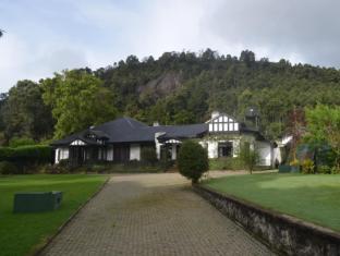 /hill-cottage-nuwara-eliya/hotel/nuwara-eliya-lk.html?asq=5VS4rPxIcpCoBEKGzfKvtBRhyPmehrph%2bgkt1T159fjNrXDlbKdjXCz25qsfVmYT
