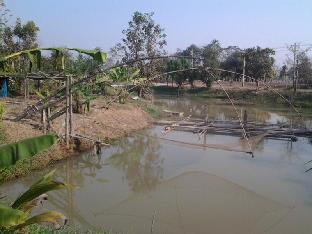 スコータイ シティ リゾート Sukhothai City Resort