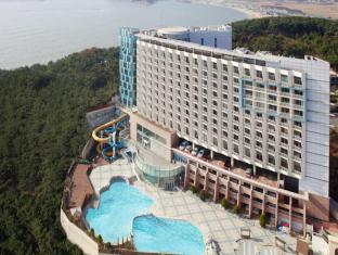 Youngjong Sky Resort