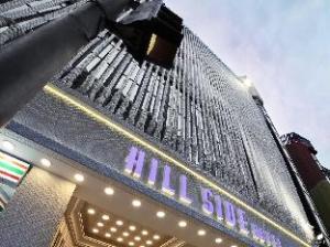 Hillside Tourist Hotel