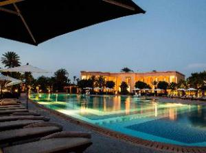 M Riads and Boutique Hotels