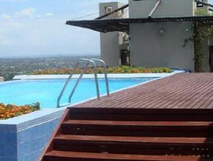 Blue Pearl Apartments Tanzania