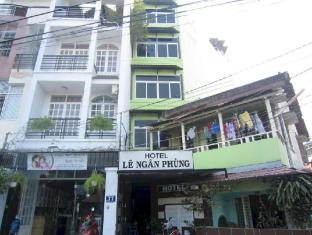 Le Ngan Phung Hotel