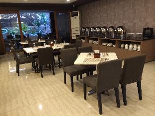 picture 5 of GT Hotel Iloilo