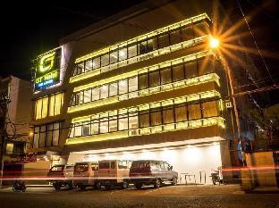 picture 1 of GT Hotel Iloilo