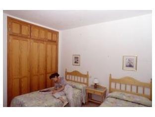 Apartamentos Acuario Sol 3