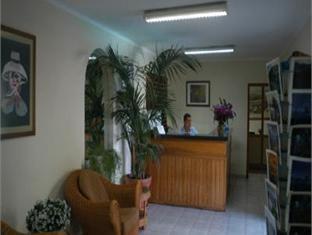 Apartamentos Acuario Sol 5