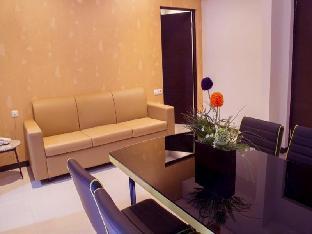 Kana Citra Guest House
