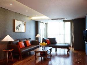 Oriens Hotel & Residences Myeongdong