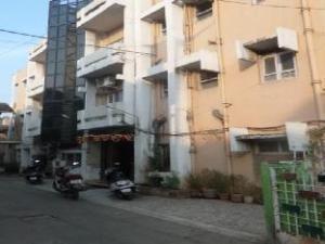 Hotel Shilpa
