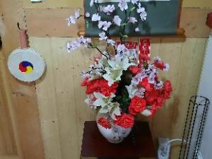 Jangsoo Hanok Guesthouse