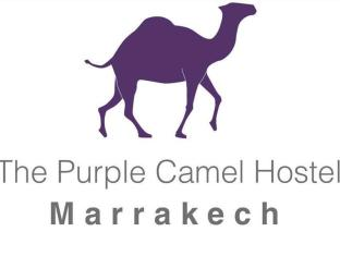 The Purple Camel Hostel