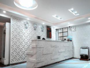 Hao Kun Business Hotel