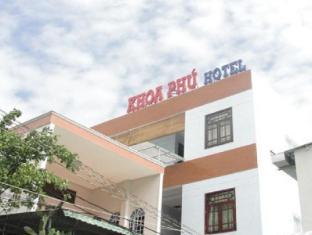 /khoa-phu-hotel/hotel/can-tho-vn.html?asq=jGXBHFvRg5Z51Emf%2fbXG4w%3d%3d