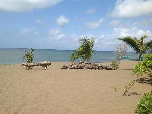 picture 5 of Costa Carina Beach Front Resort