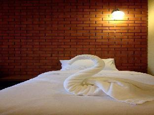 ワンプラー ヴィラ リゾート Wangpla Villa Resort