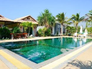 Baan Rai Naam Ing Resort