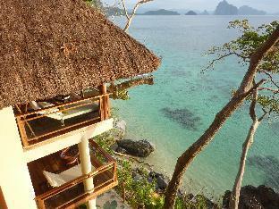 picture 4 of Vellago Resort