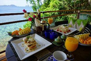 picture 5 of Vellago Resort