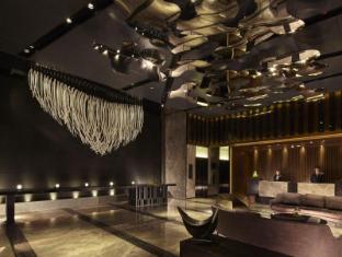 /treeart-hotel/hotel/taichung-tw.html?asq=jGXBHFvRg5Z51Emf%2fbXG4w%3d%3d
