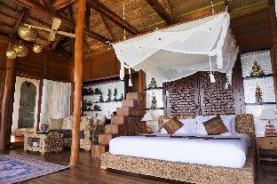 picture 1 of Vellago Resort