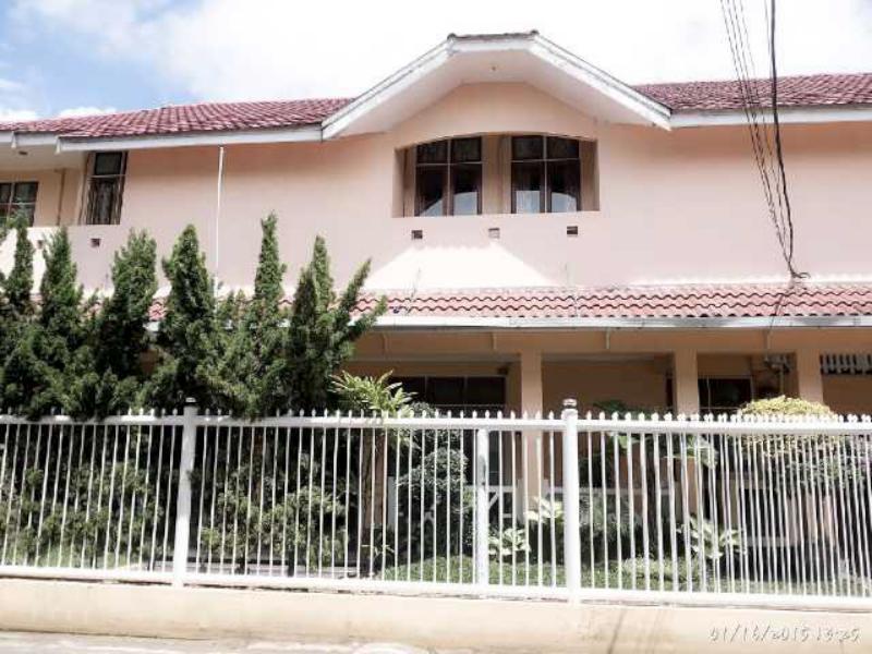 Hannie House