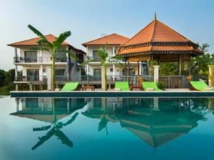 Le Kroma Villa Koh Dach