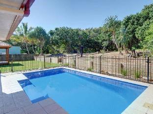 Oceanic 99 Beach House - 862165,,,agoda.com,Oceanic-99-Beach-House-,Oceanic 99 Beach House