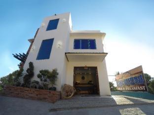 /sv-se/casa-montemar-bed-and-breakfast/hotel/coron-ph.html?asq=5VS4rPxIcpCoBEKGzfKvtE3U12NCtIguGg1udxEzJ7nZRQd6T7MEDwie9Lhtnc0nKViw1AnMu1JpKM9vZxUvIJwRwxc6mmrXcYNM8lsQlbU%3d
