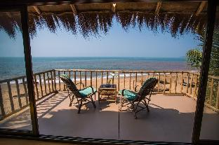 Dwarka Boutique Beach Resort