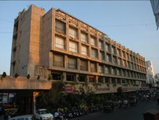Hotel Tuli International