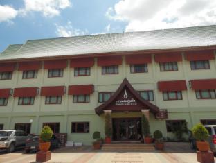/da-dk/hungheuang-hotel/hotel/savannakhet-la.html?asq=vrkGgIUsL%2bbahMd1T3QaFc8vtOD6pz9C2Mlrix6aGww%3d