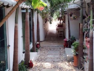 蘭島米亞比度假村