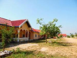 Viengkham 3 Guesthouse