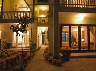 /fi-fi/jolie-villa-hoi-an-homestay/hotel/hoi-an-vn.html?asq=vrkGgIUsL%2bbahMd1T3QaFc8vtOD6pz9C2Mlrix6aGww%3d