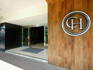 /chance-hotel/hotel/taichung-tw.html?asq=jGXBHFvRg5Z51Emf%2fbXG4w%3d%3d