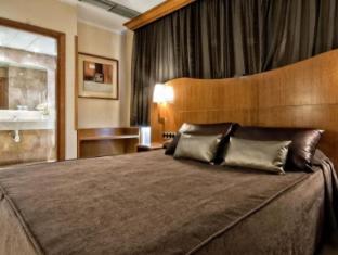 Hotel Aristol