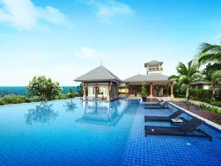 ザ ハウス カーサ シーサイド ラヨーン The House Casa Seaside Rayong
