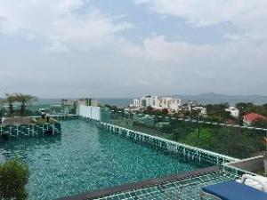 Laguna Bay Apartment By Liberty Group