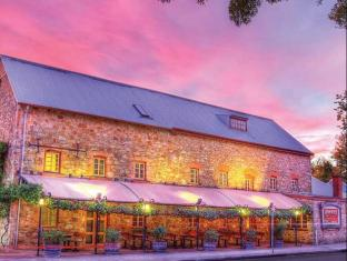 /hu-hu/the-hahndorf-old-mill-hotel/hotel/adelaide-au.html?asq=jGXBHFvRg5Z51Emf%2fbXG4w%3d%3d