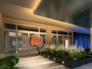 /nl-nl/hotel-zephyr-san-francisco/hotel/san-francisco-ca-us.html?asq=vrkGgIUsL%2bbahMd1T3QaFc8vtOD6pz9C2Mlrix6aGww%3d