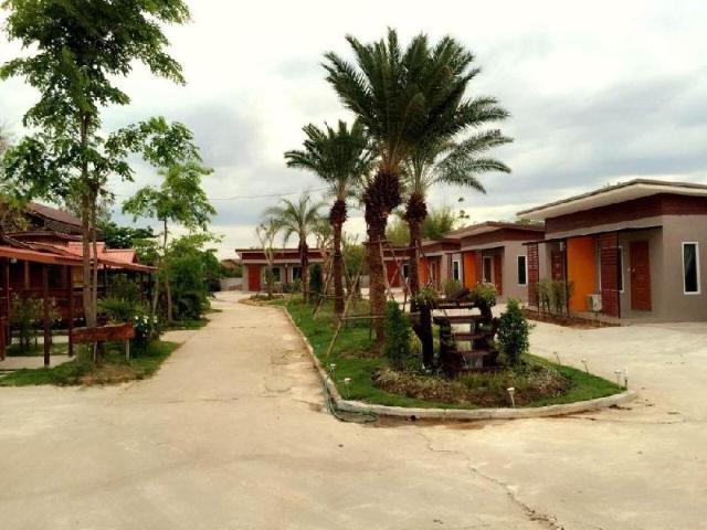 เอเชีย รีสอร์ต – Asia Resort